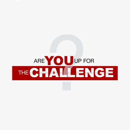 Are-you-up-for-the-challenge-square1-420x420