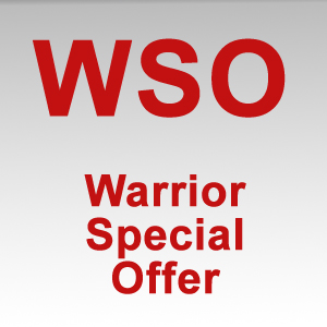 WSO_logo