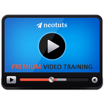 videotrainingicon_best
